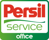 Persil Service Office